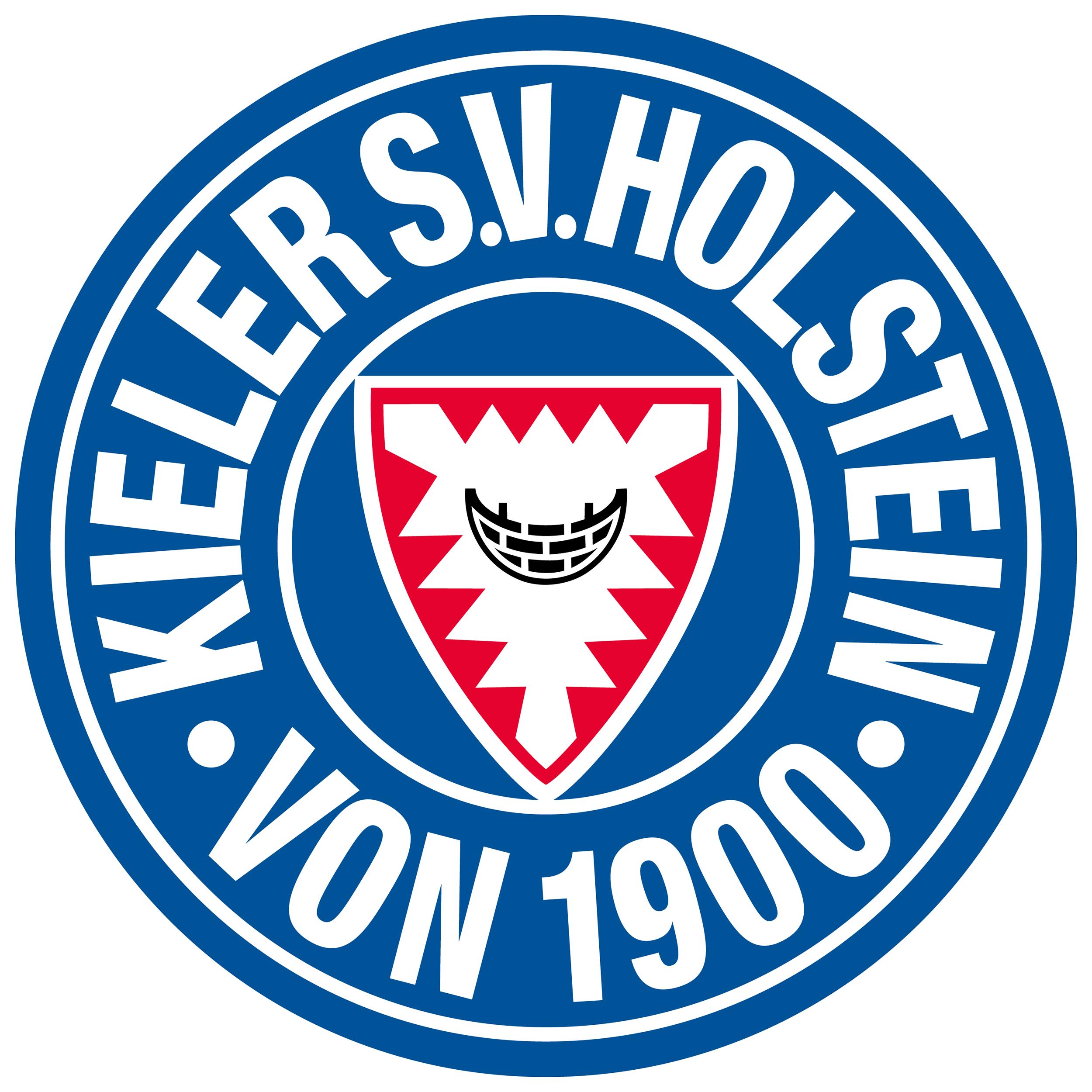 Holstein Kiel Tickets