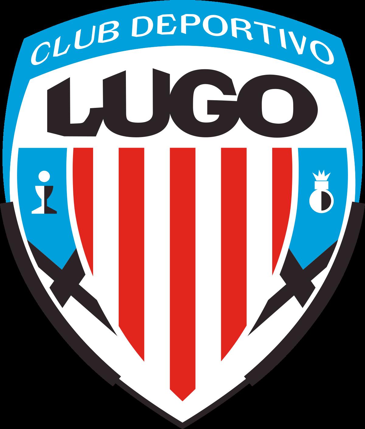 Lugo Tickets