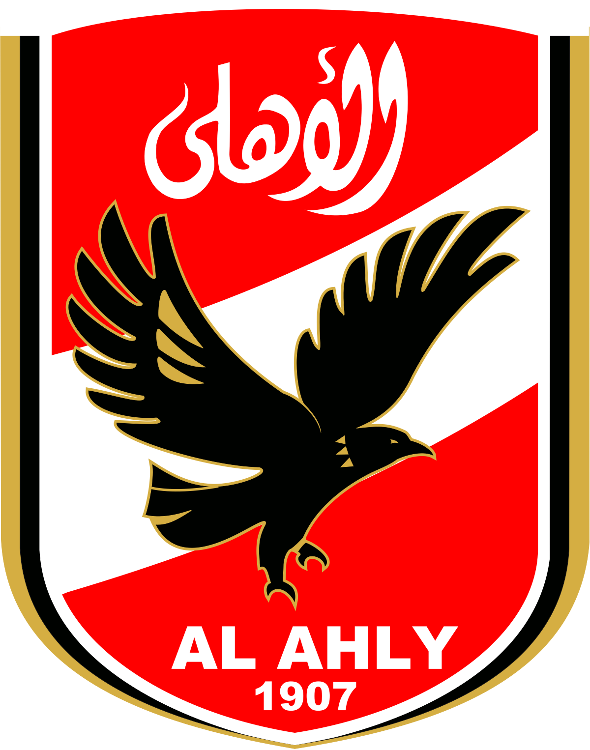 Al Ahly Tickets