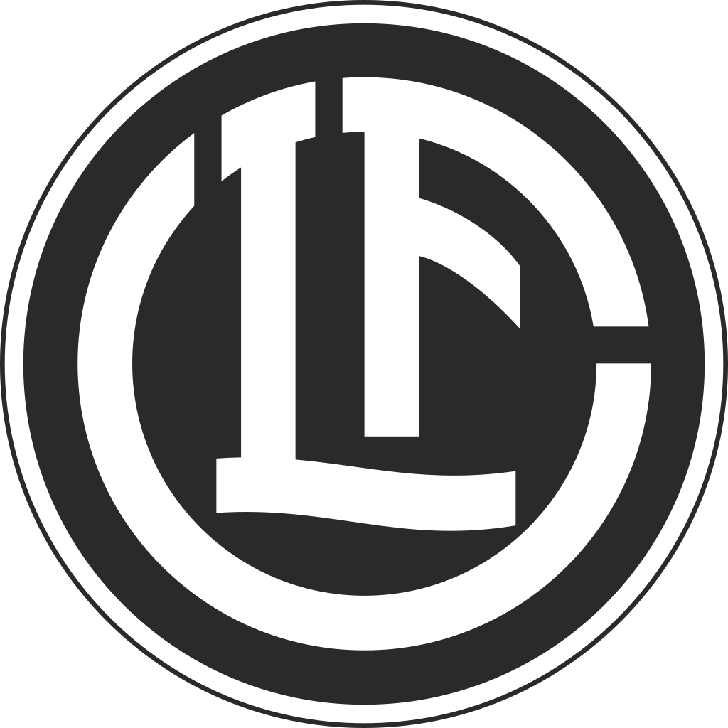 Lugano Tickets