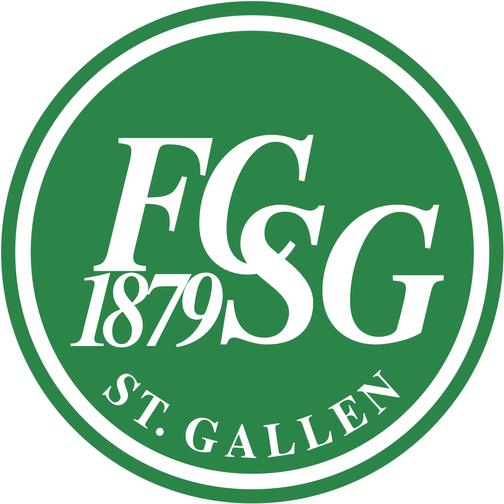 Saint-Gall