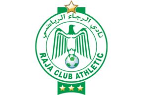 Raja Casablanca Tickets