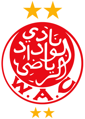 Wydad Athletic Club Tickets