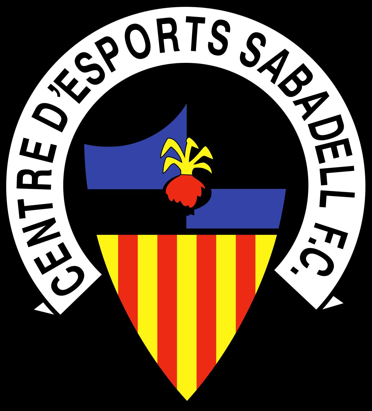 Sabadell Tickets
