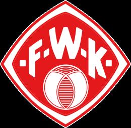 Tickets FC Wurzburger Kickers