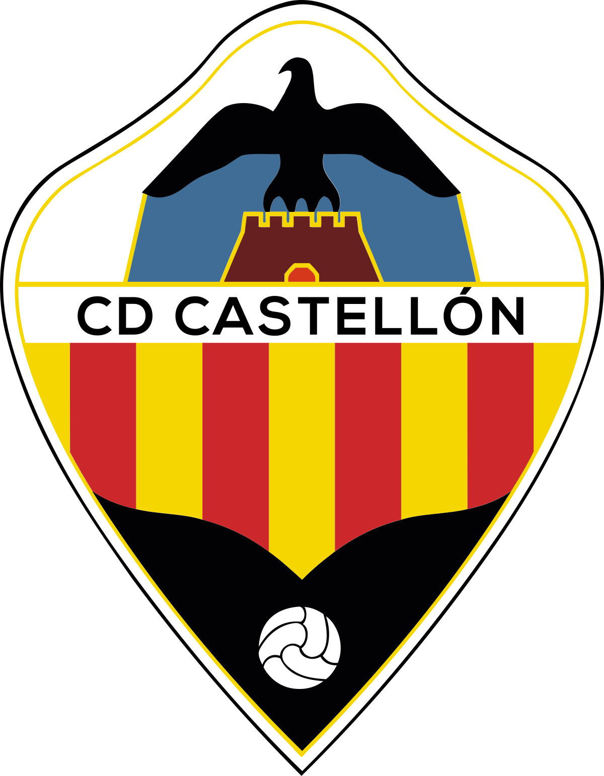 Castellon Tickets