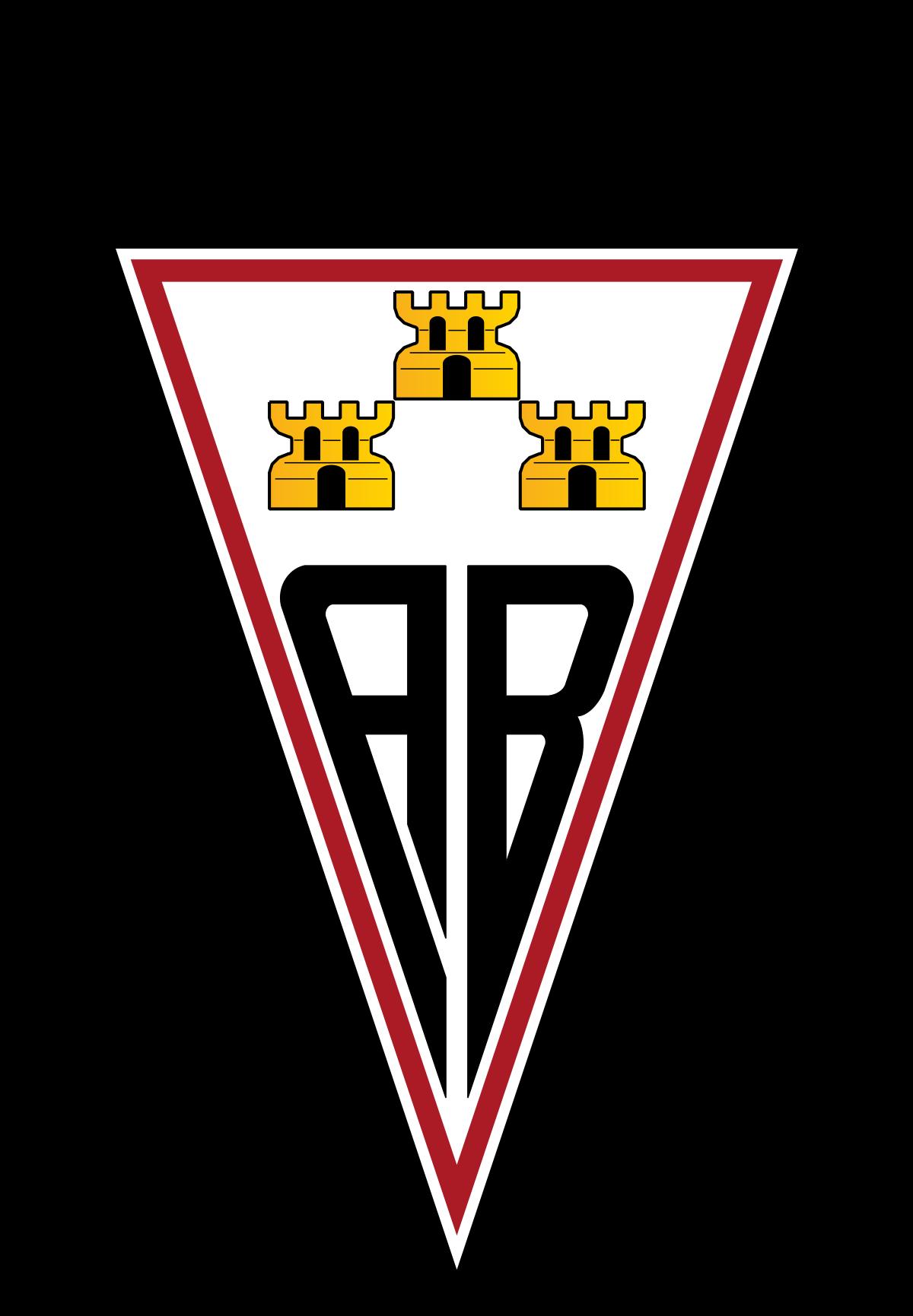 Albacete Tickets