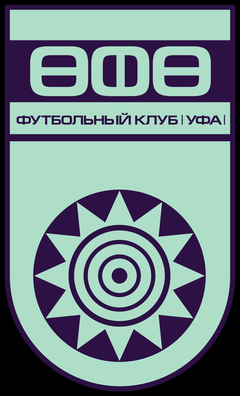 FC UFA Tickets