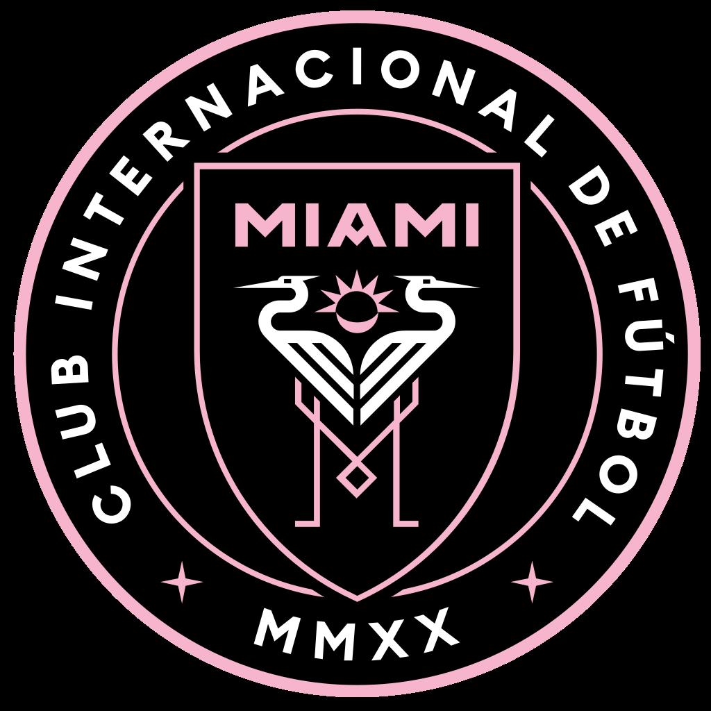 Inter Miami Tickets