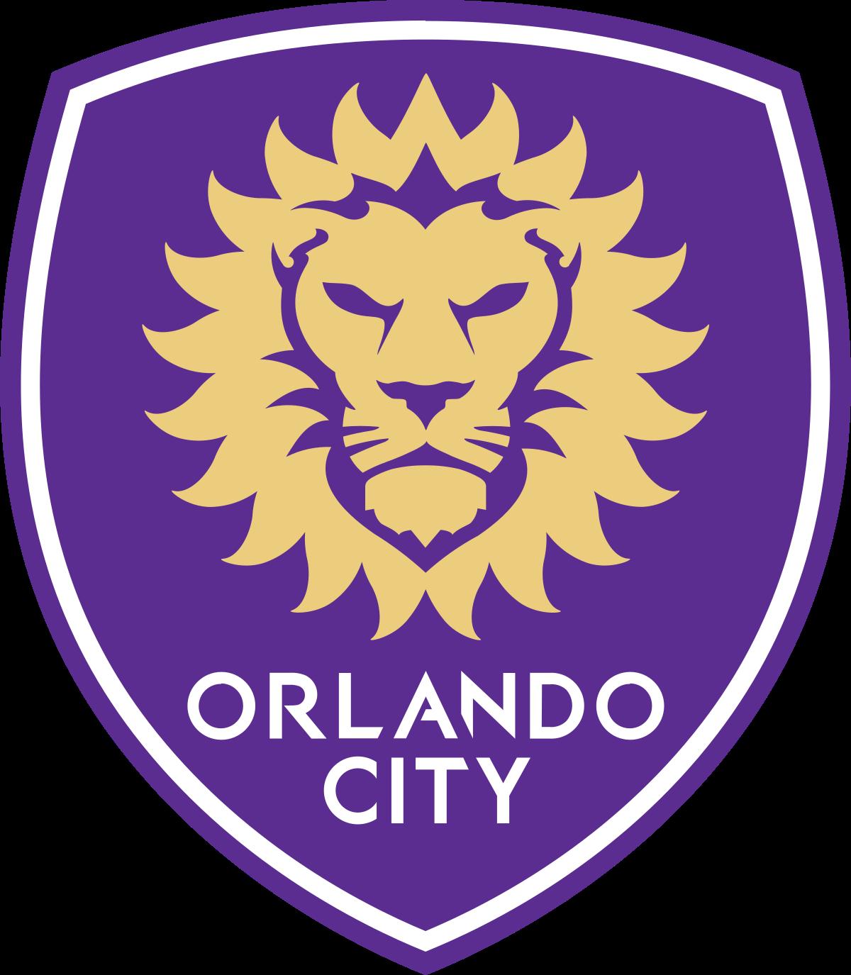 Orlando City Tickets
