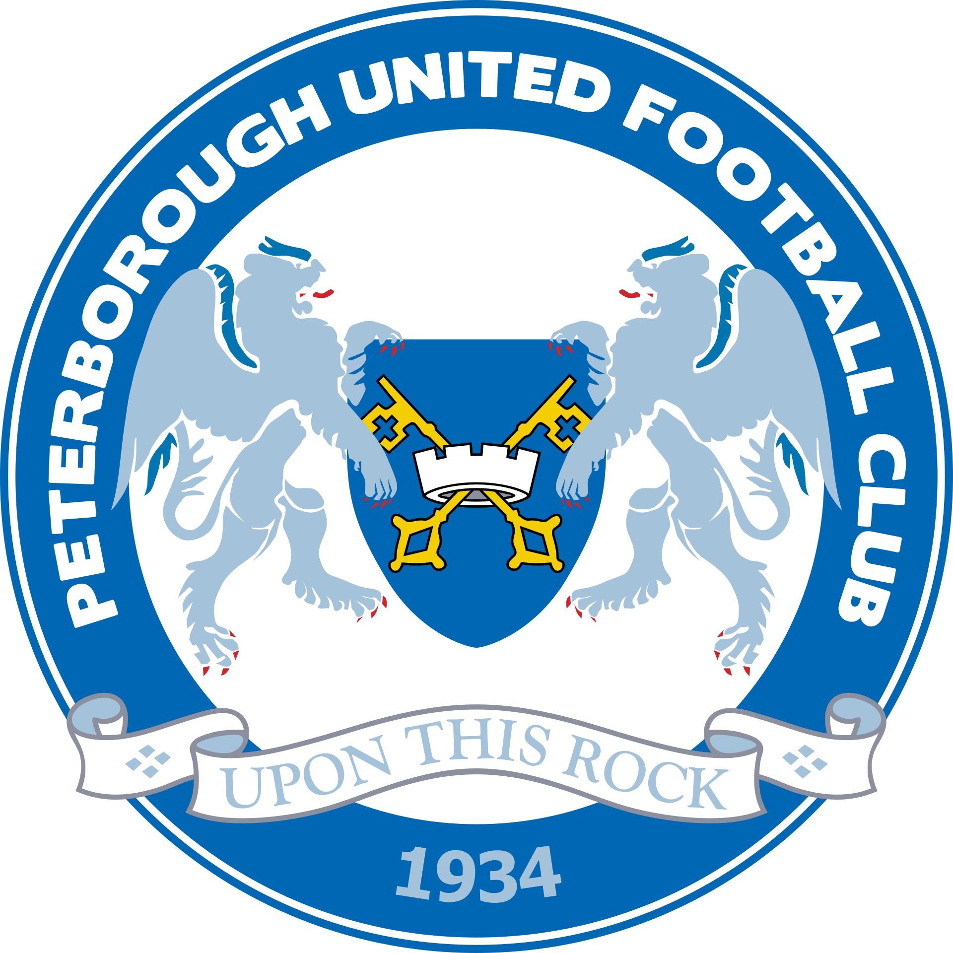 Programme TV Peterborough