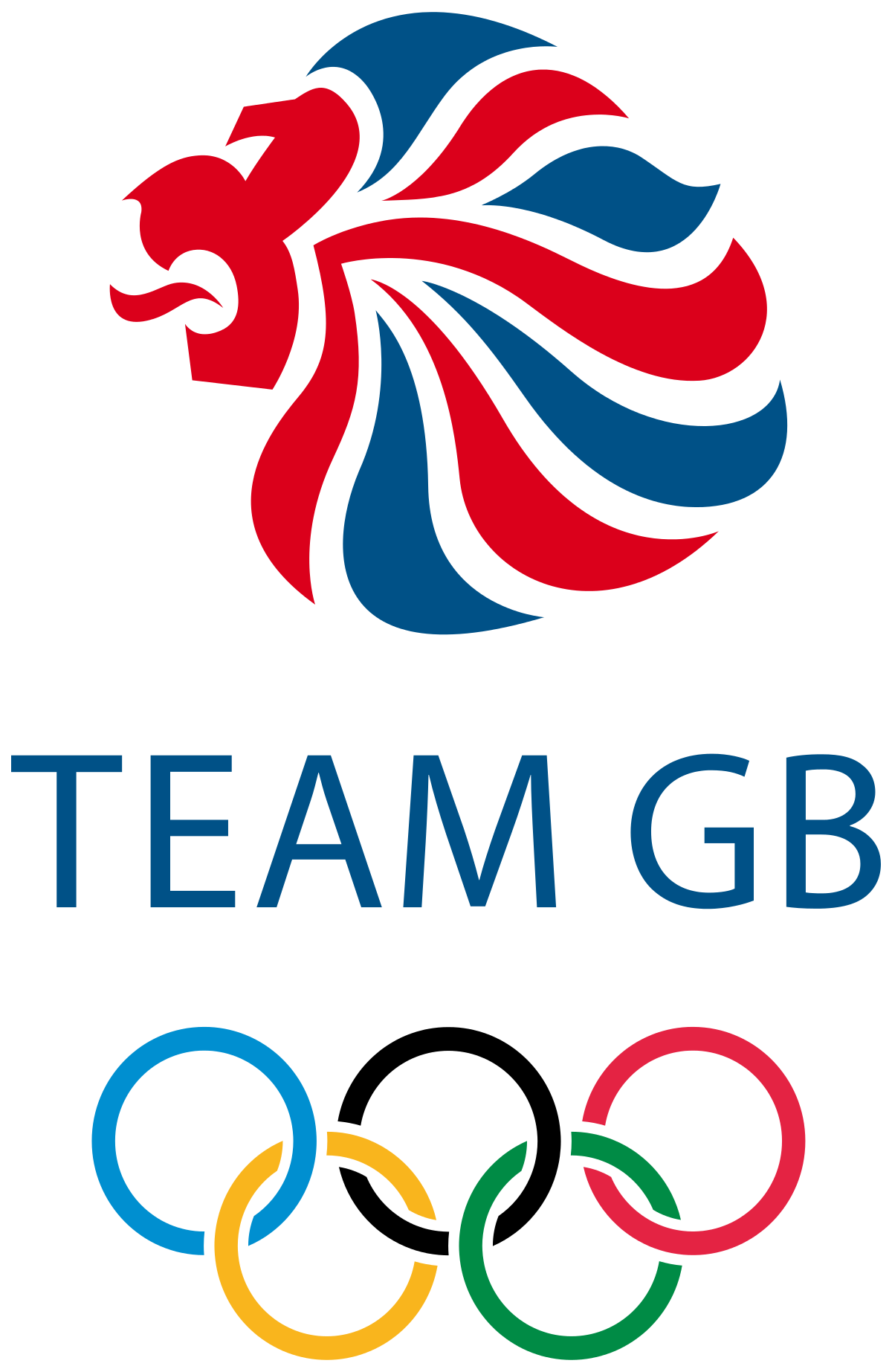 Programme TV Grande Bretagne