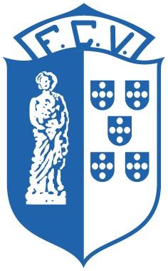 FC Vizela