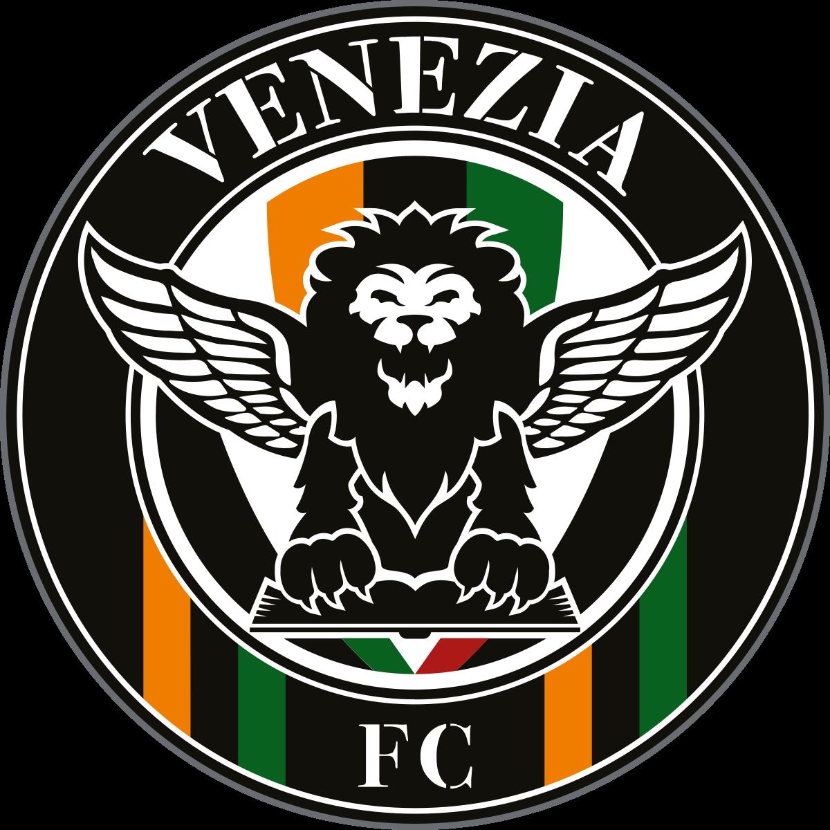 Biglietti Venezia