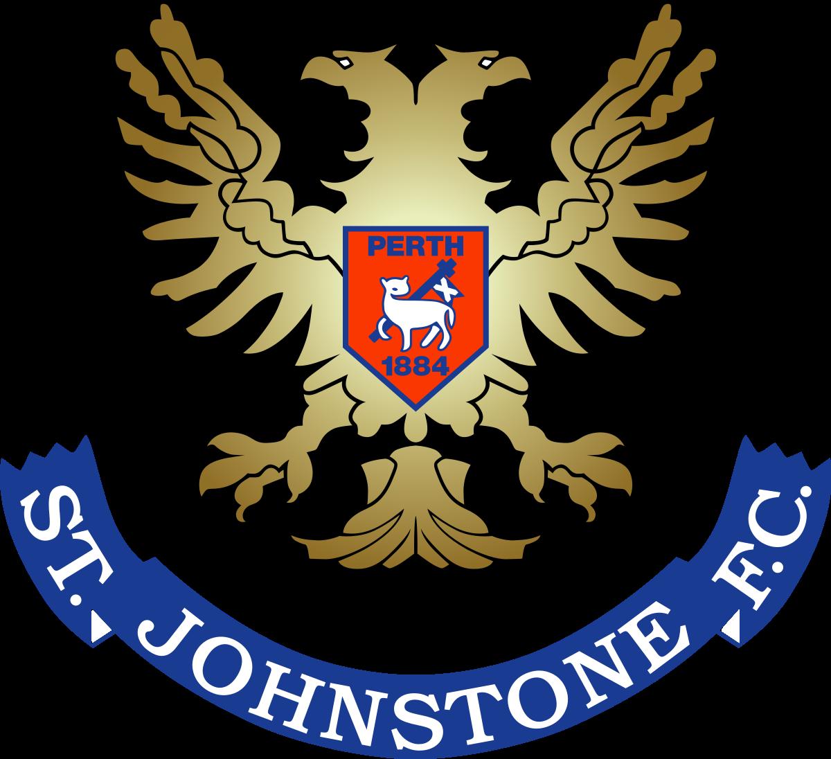Programme TV St. Johnstone