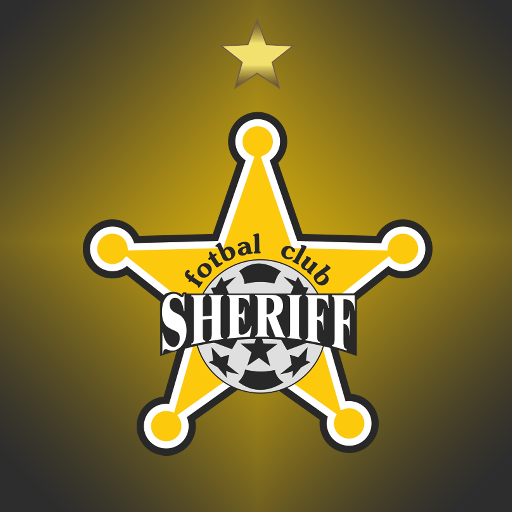 Entradas FC Sheriff