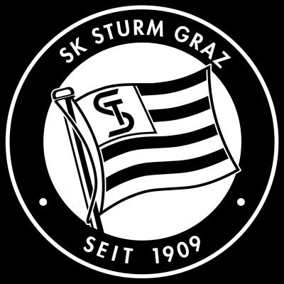 Programme TV Sturm Graz