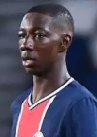 Bandiougou FADIGA
